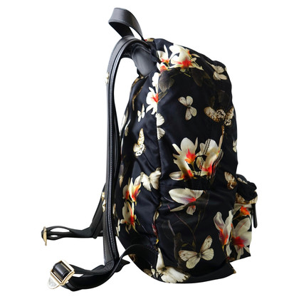 Givenchy Backpack with print