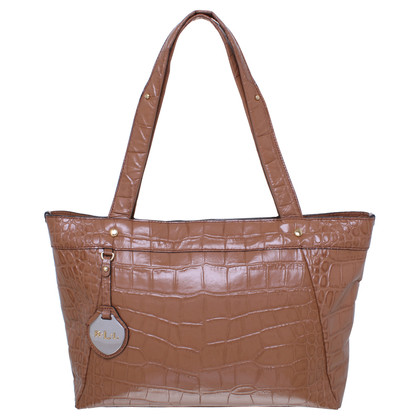 Ralph Lauren Bag in Brown