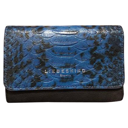 Other Designer Liebeskind - Wallet