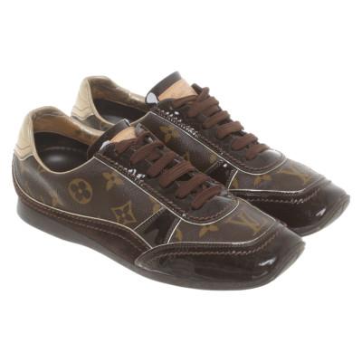 eebaae93d5d1 Louis Vuitton Shoes Second Hand  Louis Vuitton Shoes Online Store ...