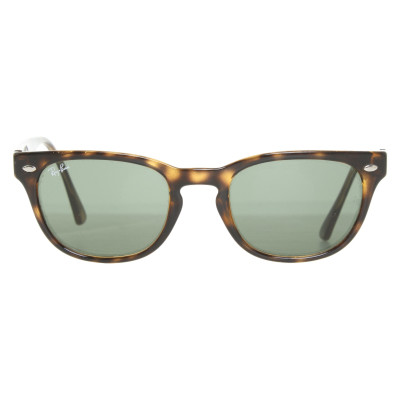 67daccb1c0abe Ray Ban Second Hand  Ray Ban Online Store