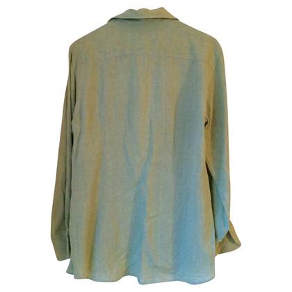 Other Designer Loro Piana - blouse