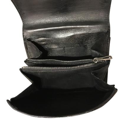 """Hermès """"Constance Bag"""" lizard leather"""