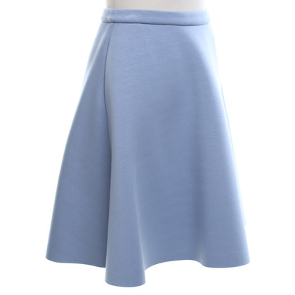 Pinko Rock in Light Blue