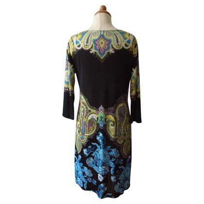 Etro Etro jurk