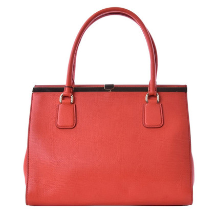 "Dolce & Gabbana ""Sofia Bag Large"""
