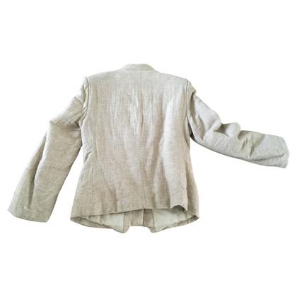 Humanoid veste
