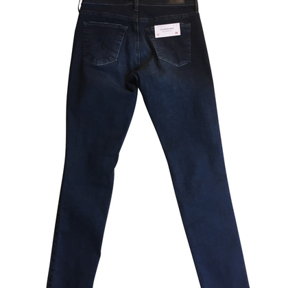 Adriano Goldschmied Jeans