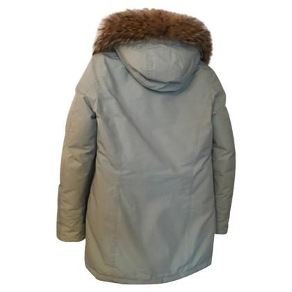 "Woolrich ""Arctic Parka"""