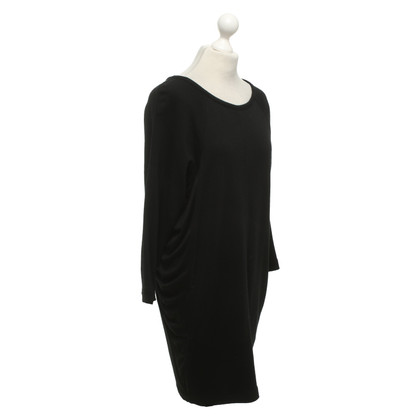 Marc by Marc Jacobs Knit dress made of merino wool