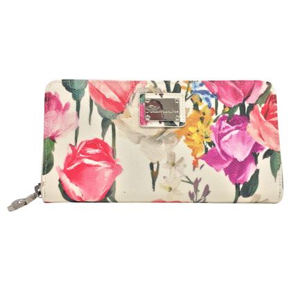 Blumarine Wallet