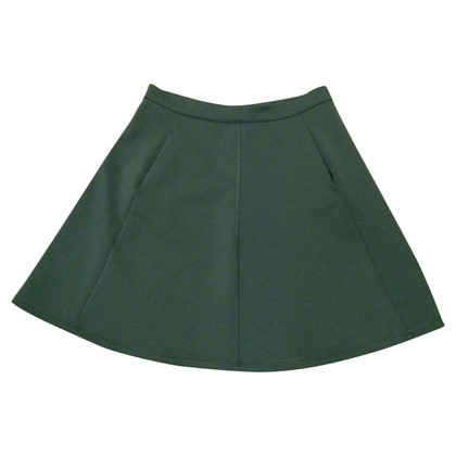 Max & Co Wheel skirt