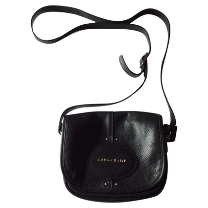 Longchamp Piccolo Bag Crossbody