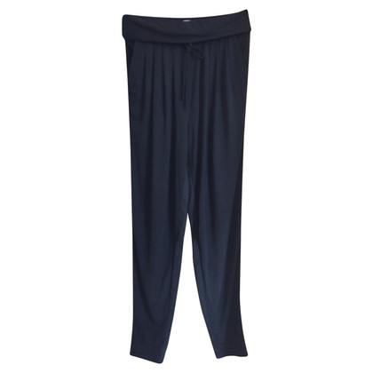 Gestuz trousers