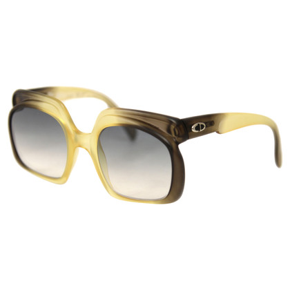 Christian Dior Sun glasses