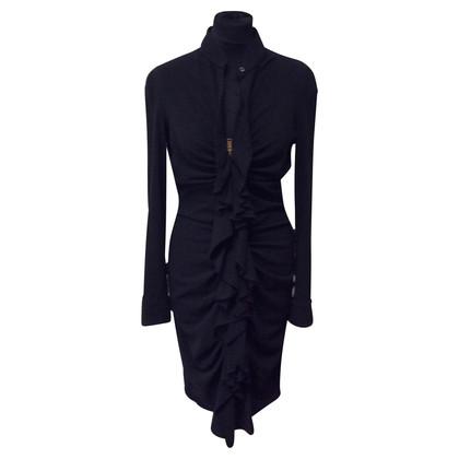 Givenchy Abito