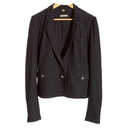 Burberry Wollblazer