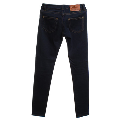 Red Valentino Jeans in Blauw