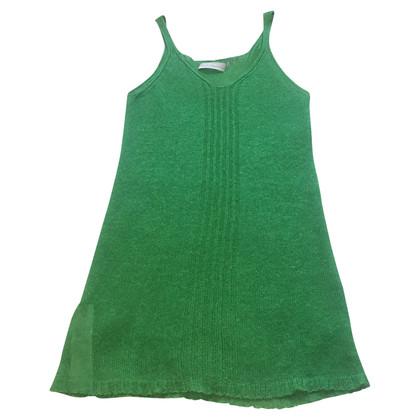Stefanel Knitted