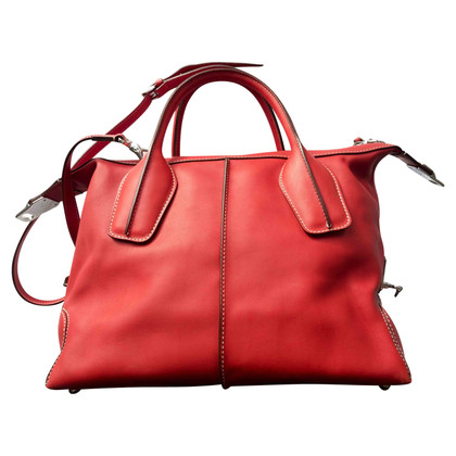 "Tod's ""D Bag Bauletto"""