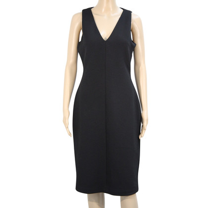Michael Kors Dress in black