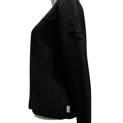 Bogner cardigan