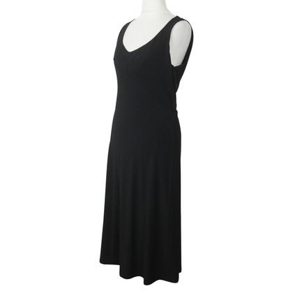 Tara Jarmon Tara Jarmon dress