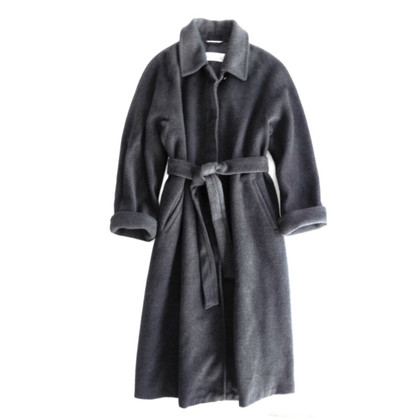 Max Mara Wool and cashmere coat