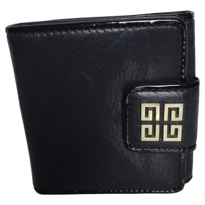 Givenchy porte-monnaie