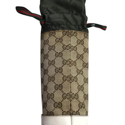 Gucci Borsa per biberon