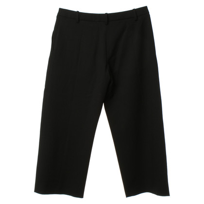 Kenzo Pantaloni in nero