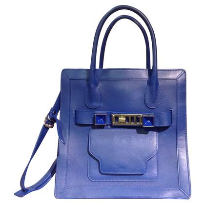 Proenza Schouler Handbag 'Ps 11'