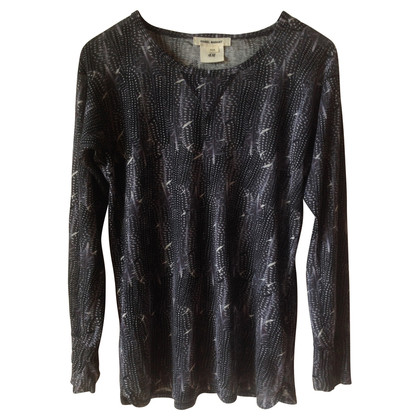 Isabel Marant for H&M Lin Top
