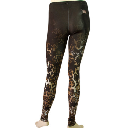 Philipp Plein leggings