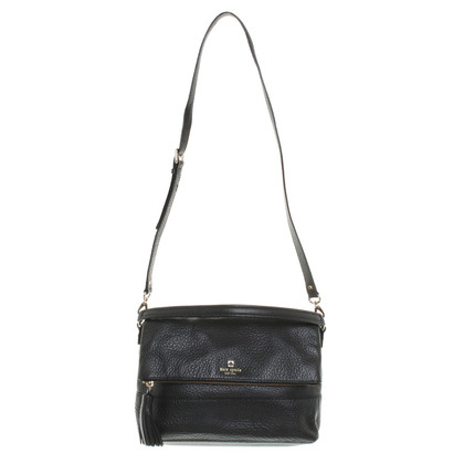 Kate Spade Handbag in Black