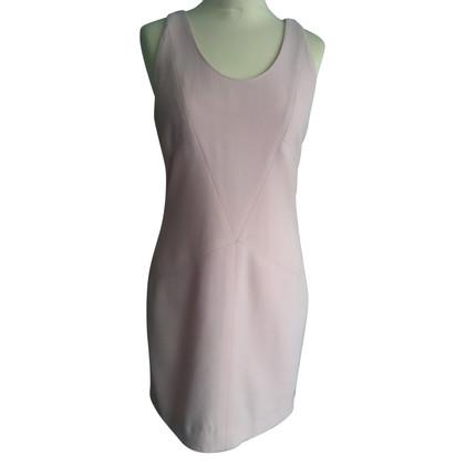 Chanel roze kleding