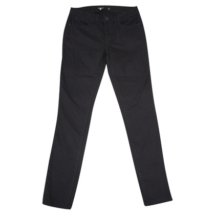 Karen Millen Jeans in black