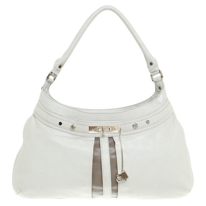 Marc Jacobs Handbag in beige