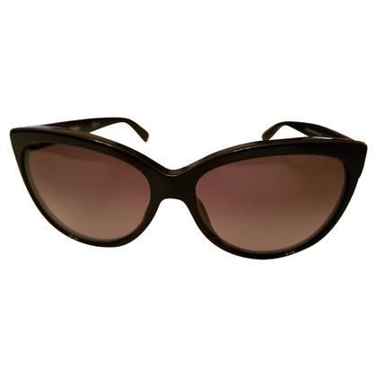 Max Mara Sunglasses by Max Mara