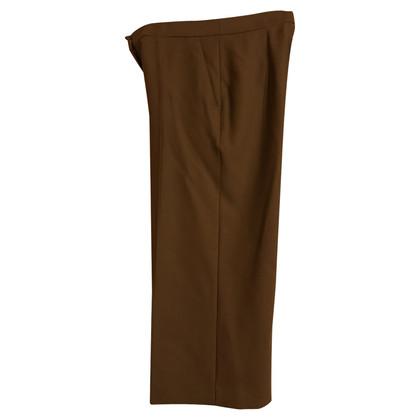 Max Mara 3/4 pantaloni