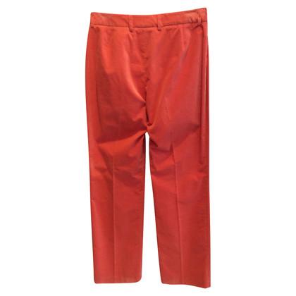 Loro Piana pantaloni