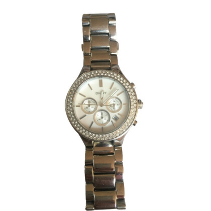 DKNY DKNY ladies watch NY8057