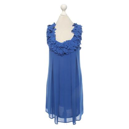 Ted Baker Vestito di blu