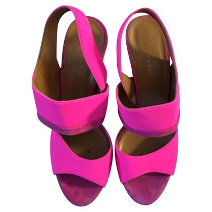 Stefanel High Heels