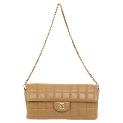 Chanel Handbag in cream beige