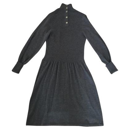 Chanel Vestito in cashmere