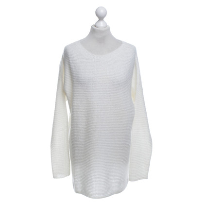 Marc Cain Pullover from cashmere / silk