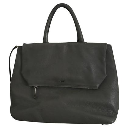 Dorothee Schumacher Handbag in grey