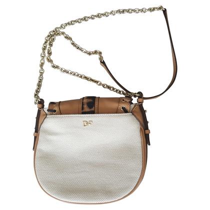 Diane von Furstenberg Crossbody Bag