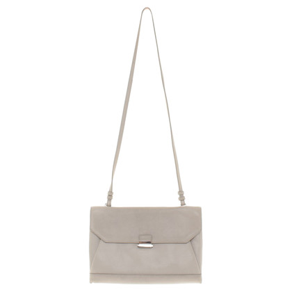 Reiss Bag in Beige